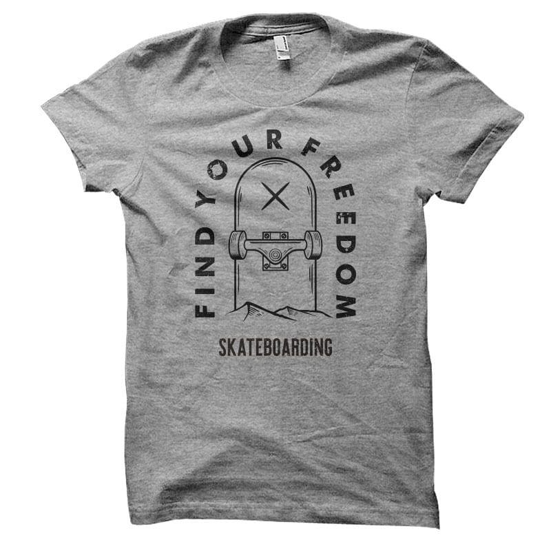 50 Tshirt Designs Big Bundle v1
