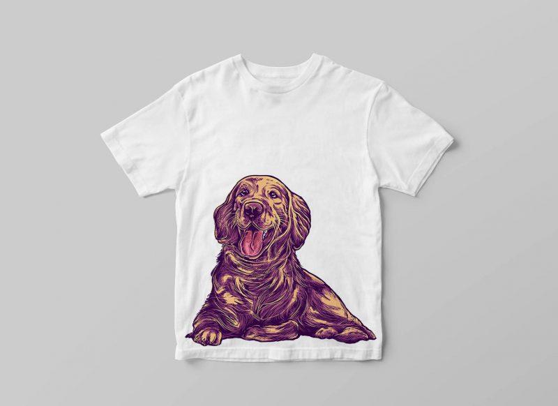 CHILL buy t shirt designs artwork