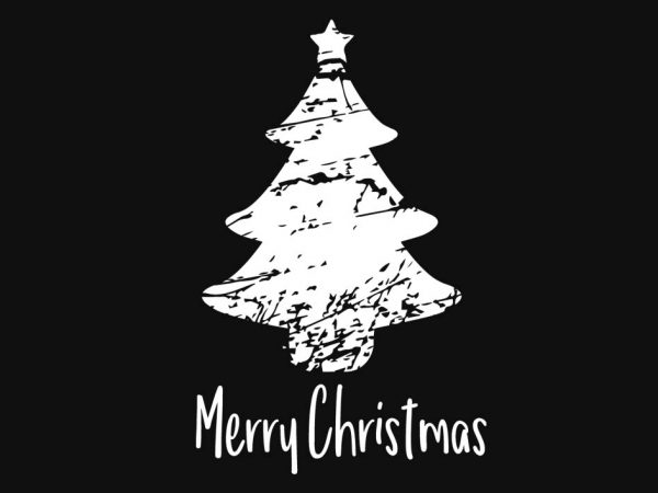 Merry Christmas t shirt designs for sale