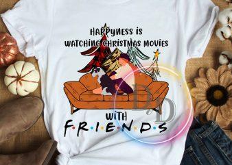 Happ graphic t shirt