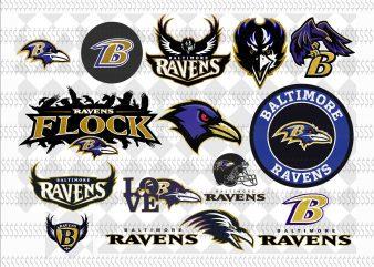 Baltimore Ravens svg,Baltimore Ravens png,Baltimore Ravens logo,Baltimore Ravens design