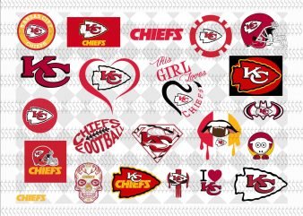 Kansas City Chiefs,Kansas City Chiefs svg,Kansas City Chiefs design