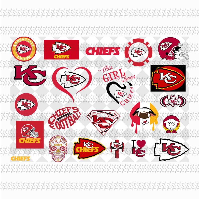 Kansas City Chiefs,Kansas City Chiefs svg,Kansas City Chiefs design vector shirt designs