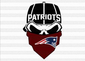 Skull New England Patriots svg,New England Patriots svg,New England Patriots,New England Patriots design,this girl loves patriots New England Patriots,New England Patriots design