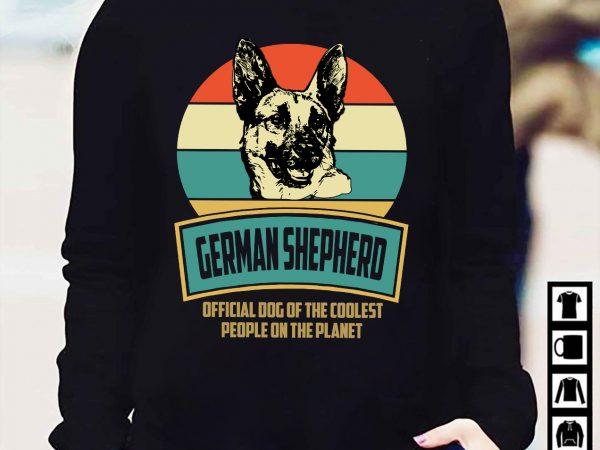4 Dogs Designs – Custom