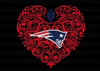 Skull New England Patriots svg,New England Patriots svg,New England Patriots,New England Patriots design,this girl loves patriots New England Patriots,New England Patriots design