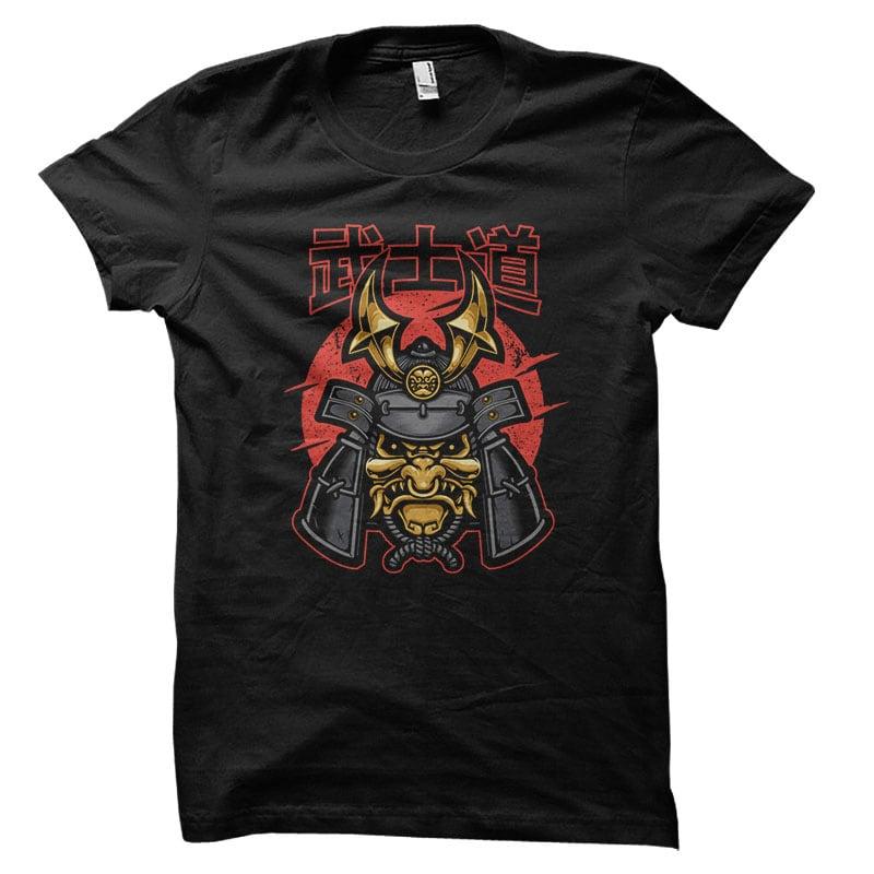 Skull Design. T-shirt Bundle tshirt design for sale
