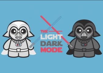 Lego Star War – Starfighter T-shirt