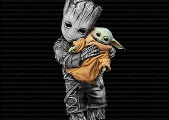 Baby Yoda, The Mandalorian The Child Christmas png , Baby Yoda Png, star wars png, The Child png t shirt template