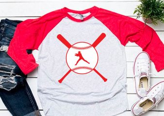 Baseball svg Throw for baseball lover tshirt