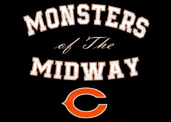 Monsters of the midway svg,Chicago Bears logo svg,Chicago Bears logo,Chicago Bears svg,Chicago Bears png,Chicago Bears design,Chicago Bears football svg,Chicago Bears football,Chicago Bears file,Chicago Bears cut file,Chicago Bears NFL,Chicago Bears design