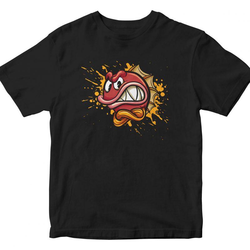 new cartoon design bundles tshirt factory