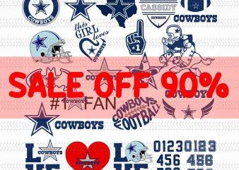 Dallas Cowboys,Dallas Cowboys SVG,Dallas Cowboys PNG,Dallas Cowboys logo svg,nfl logo svg, sport svg,Dallas Cowboys NFL SVG,Dallas Cowboys NFL,Dallas Cowboys t shirt vector illustration
