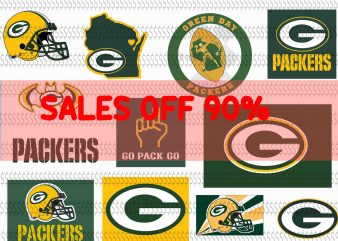 Green bay packers logo,Green bay packers logo svg,Green bay packers NFL,Green bay packers football,Green bay packers NFL 2020,Green bay packers NFL 2020,Green bay packers design