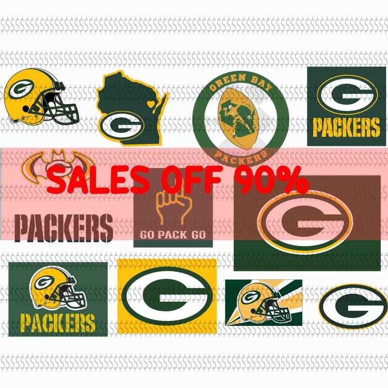 Green bay packers logo,Green bay packers logo svg,Green bay packers NFL,Green bay packers football,Green bay packers NFL 2020,Green bay packers NFL 2020,Green bay packers design tshirt-factory.com