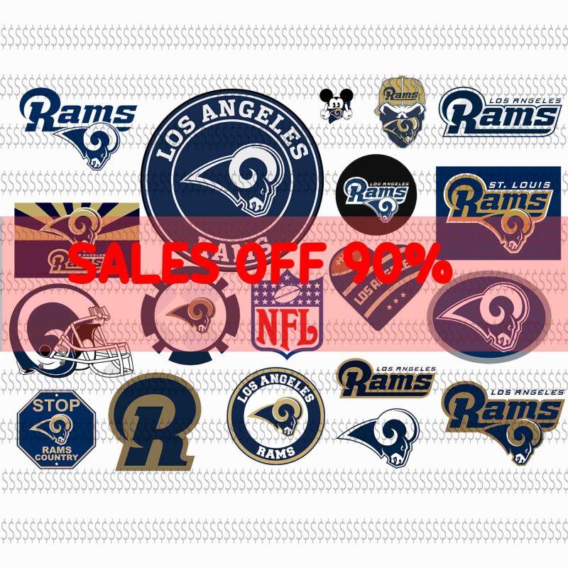 Los Angeles Rams Logo Los Angeles Rams Los Angeles Rams Svg Los Angeles Rams Png Los Angeles Rams Logo Svg Los Angeles Rams Nfl Los Angeles Rams Football Los Angeles Rams Nfl Svg Los Angeles Rams Design Buy T Shirt