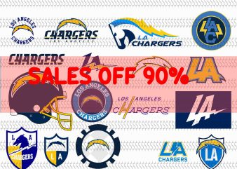 Los angeles chargers logo,Los angeles chargers,Los angeles chargers svg,Los angeles chargers png,Los angeles chargers NFL,Los angeles chargers Football,Los angeles chargers NFL 2020,Los angeles chargers design
