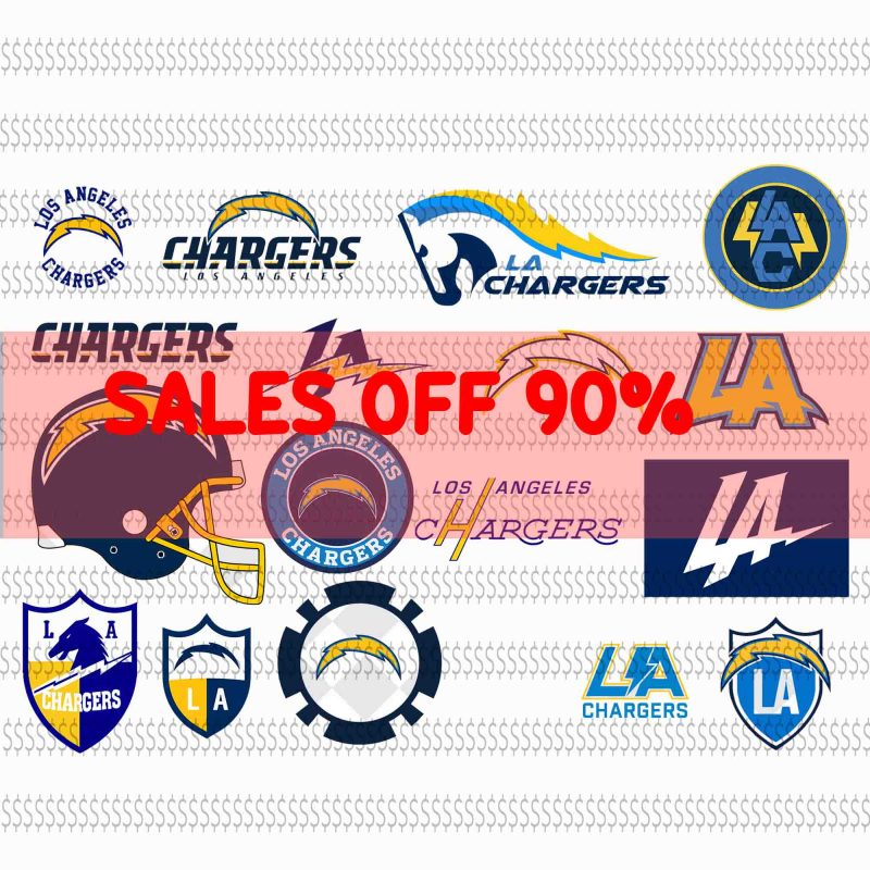 Los Angeles Chargers Logo Los Angeles Chargers Los Angeles Chargers Svg Los Angeles Chargers Png Los Angeles Chargers Nfl Los Angeles Chargers Football Los Angeles Chargers Nfl 2020 Los Angeles Chargers Design Buy T Shirt Designs