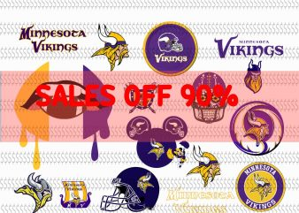 Minnesota Vikings logo svg,Minnesota Vikings,Minnesota Vikings png,Minnesota Vikings logo,Minnesota Vikings NFL 2020,Minnesota Vikings football,Minnesota Vikings 2020,Minnesota Vikings design