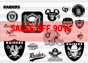 Oakand raiders logo svg,Oakand raiders svg,Oakand raiders 2020,Oakand raiders png,Oakand raiders NFL 2020,Oakand raiders football,Oakand raiders 2020,Oakand raiders design