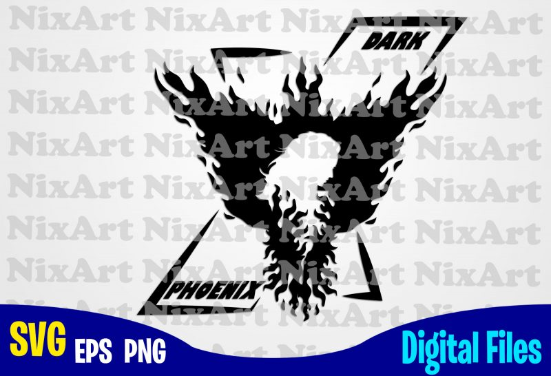196 designs bundle svg eps, png files for cutting machines and print t shirt designs for sale t-shirt design png