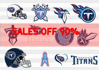 Tennessee Titans,Tennessee Titans logo svg,Tennessee Titans svg,Tennessee Titans png,Tennessee Titans NFL 2020,Tennessee Titans football,Tennessee Titans,Tennessee Titans design,NFL 2020,football 2020