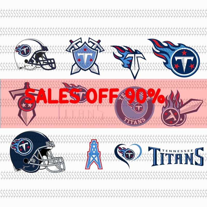 Tennessee Titans,Tennessee Titans logo svg,Tennessee Titans svg,Tennessee Titans png,Tennessee Titans NFL 2020,Tennessee Titans football,Tennessee Titans,Tennessee Titans design,NFL 2020,football 2020 tshirt factory
