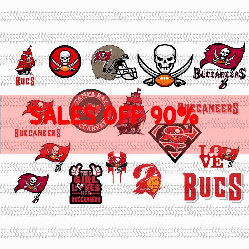 tampa bay buccaneers tampa bay buccaneers logo svg tampa bay buccaneers svg tampa bay buccaneers png tampa bay buccaneers nfl tampa bay buccaneers football tampa bay buccaneers 2020 tampa bay buccaneers png tampa bay buccaneers nfl 2020 tampa bay tampa bay buccaneers tampa bay buccaneers logo svg tampa bay buccaneers svg tampa bay buccaneers png tampa bay buccaneers nfl tampa bay buccaneers