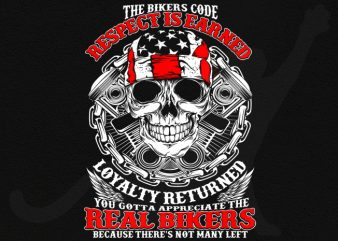 Bikers buy t shirt design artwork