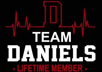 Team daniels life time member svg,Team daniels life time member,Team daniels life time member png,Team daniels,Team daniels svg,Team daniels png,Team daniels design