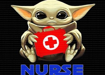 Baby yoda nurse png,Baby yoda nurse,Baby yoda png,Baby yoda,Baby yoda nurse,Nurse png,Baby yoda,Baby yoda design