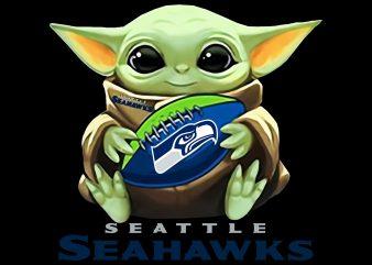 Baby yoda Seattle Seahawks png,Baby yoda Seattle Seahawks ,Baby yoda Seattle Seahawks shirt,Baby yoda Seattle Seahawks design tshirt,Baby yoda png,Seattle Seahawks png,Baby yoda Seattle Seahawks