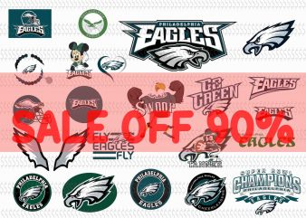 Philadelphia Eagles,Philadelphia Eagles logo svg,Philadelphia Eagles logo,Philadelphia Eagles svg,Philadelphia Eagles png,Philadelphia Eagles NFL,Philadelphia Eagles football,Philadelphia Eagles NFL svg,Philadelphia Eagles design