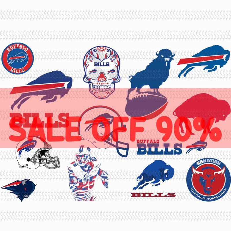 Buffalo Bills Logo Svg Buffalo Bills Logo Buffalo Bills Svg Buffalo Bills Football Svg Buffalo Bills Football Buffalo Bills Nfl Buffalo Bills Football Nfl 2020 Buffalo Bills Design Buy T Shirt Designs