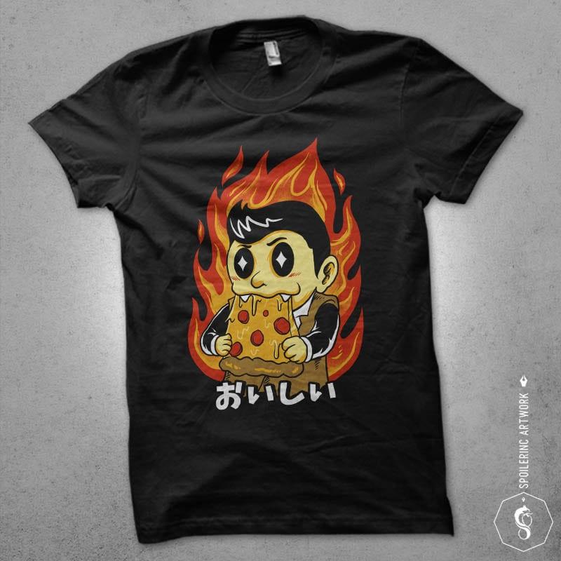 beast mode t-shirt design t shirt design graphic