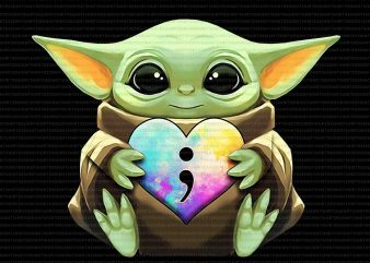 Baby yoda heart png,Baby yoda heart,Baby yoda valentines png,Happy valentine's day png,Happy valentine's day baby yoda png,Happy valentine's day baby yoda, t shirt design for download