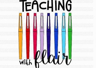 Teaching with fair svg,Teaching with fair,Teaching with fair png,teacher svg,teacher design