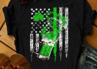 Custom order Enzo design for t shirt t shirt design to buy