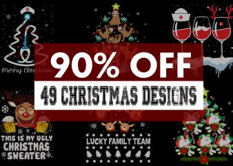 Best Collection For Christmas – 49 Designs