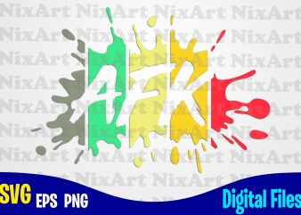 AFK, Gamer, Game, Gamepad, Gamer svg, Funny Gamer design svg eps, png files for cutting machines and print t shirt designs for sale t-shirt design png