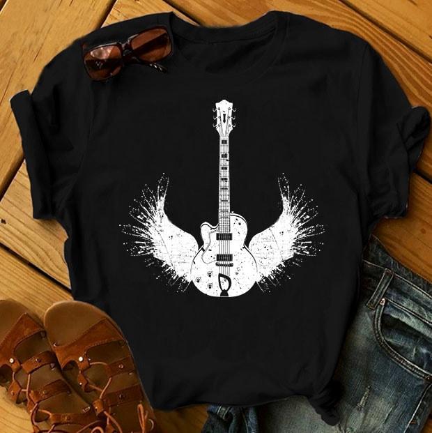 Music Bundle Part 1 – 62 Designs t-shirt design for merch by amazon