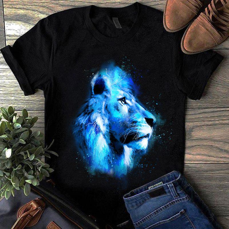 Super Cool Animal Hand Drawn Bundle – 33 Designs buy tshirt design