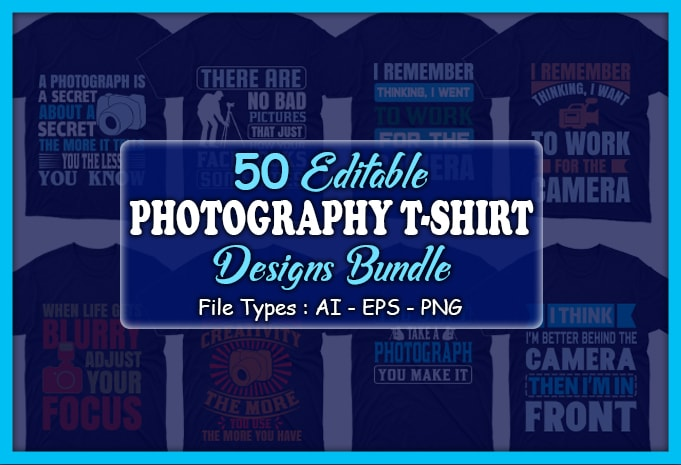 600 mega tshirt designs bundle – 99% off