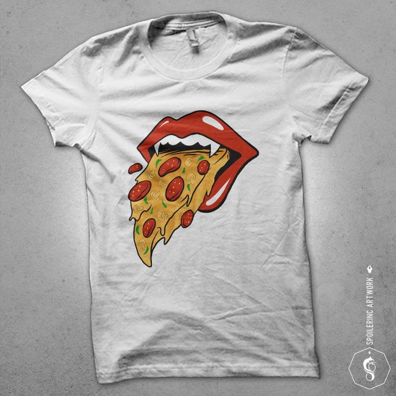 favorite lust t-shirt design png