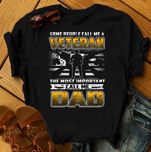 Father's Day Bundle Part 1 – 257 Designs – 90% t shirt design png