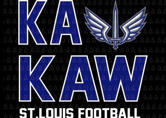Ka-kaw is law stlouis svg,battlehawks football st louis xfl ka-kaw svg,battlehawks football st louis xfl ka-kaw png,battlehawks football st louis xfl ka-kaw,ka-kaw nation st.louis svg,ka-kaw nation st.louis png,ka-kaw nation st.louis t shirt design for sale