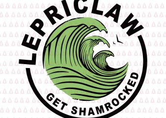 Funny St Partick's Day Drinking svg,Lepriclaw Get Shamrocked svg,Drinking claws svg,lepriclaw get shamrocked svg,drinking claws png,drinking claws ,funny drinking claws svg, lepriclaw get shamrocked tee svg,funny drinking claws lepriclaw get shamrocked tee svg, drinking claws lepriclaw get shamrocked tee png, drinking claws lepriclaw get shamrocked print ready t shirt design