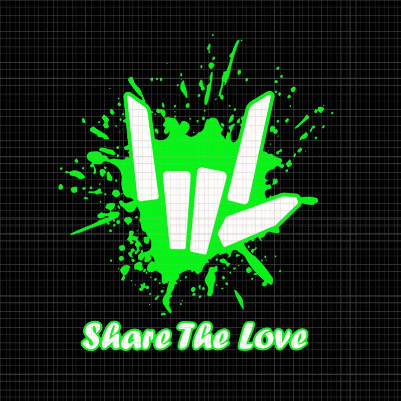 Download Share Love Svg Share The Love Svg Share Love Cute For Kids And Youth Beautiful Svg