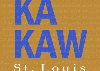 Ka-kaw is law stlouis svg,battlehawks football st louis xfl ka-kaw png,battlehawks football st louis xfl ka-kaw png,battlehawks football st louis xfl ka-kaw,ka-kaw nation st.louis svg,ka-kaw nation st.louis png,ka-kaw nation st.louis,battlehawks football st louis xfl ka-kaw vector buy t shirt design
