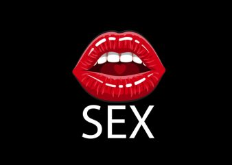 sex buy t shirt design for commercial use